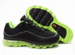 Nike-Airmax-24-7-Men-Shoes-0026